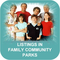 Mobile Homes For Sale Family Parks